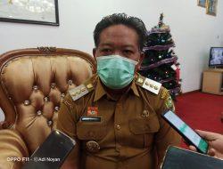 PPKM Kabupaten Sanggau Diperpanjang Sampai 24 Mei 2021