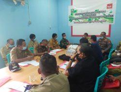 Beri Materi Rakor Penatakelolaan Keuangan Desa, Nana: Patuhi Regulasi Dan Transparansi Untuk Cegah Korupsi!