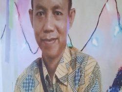 Ditinggal Istri Menoreh, Warga Dusun Bemban Hilang Tak Bekabar
